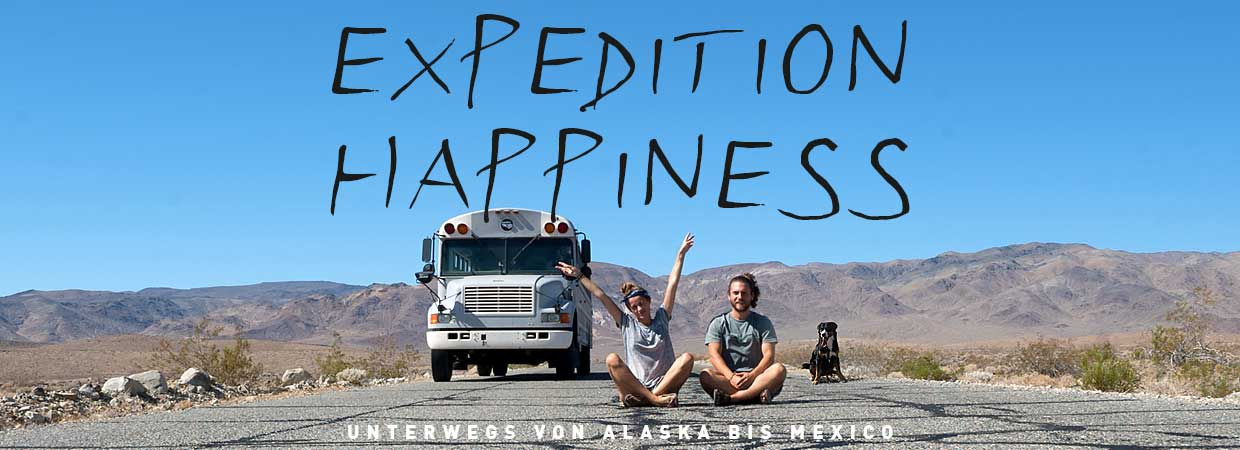 vod 3 Anal expedition